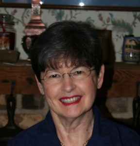 Linda March 2012 cropped