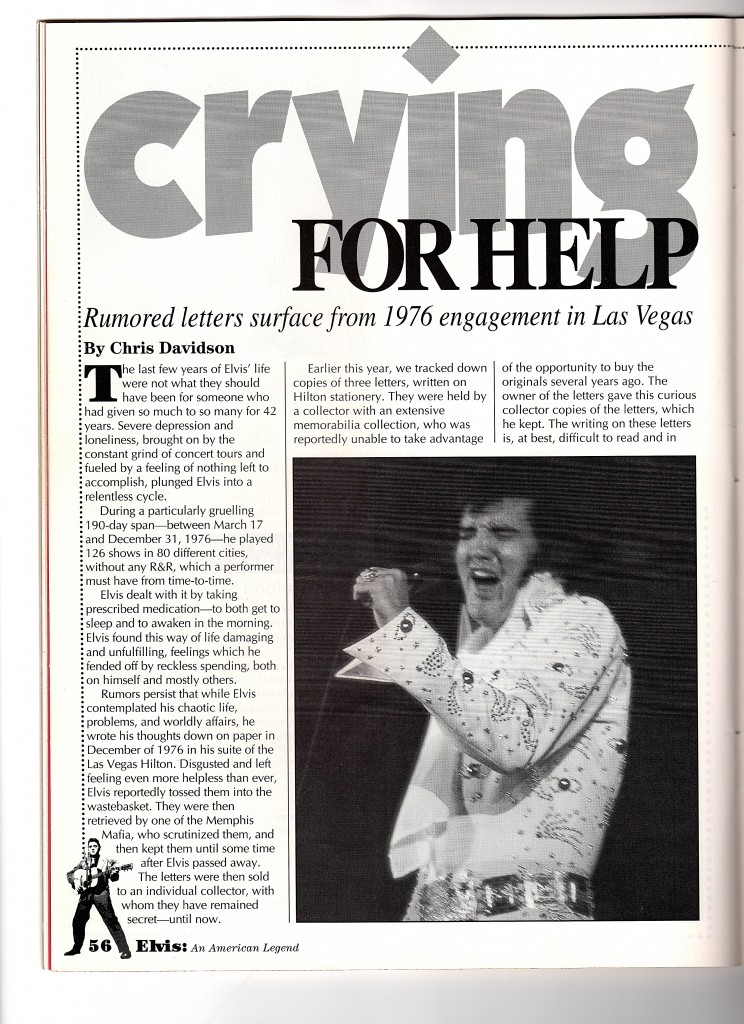 lvis Dec 1976 written notes mag page 120160302