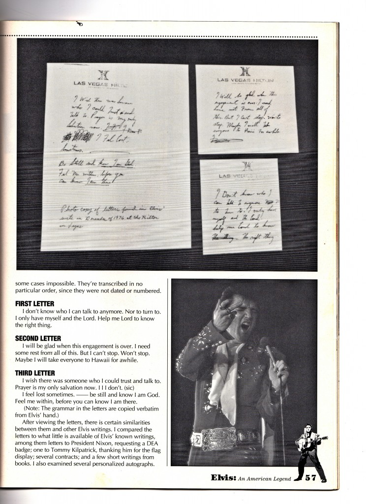lvis Dec 1976 written notes mag page 220160302