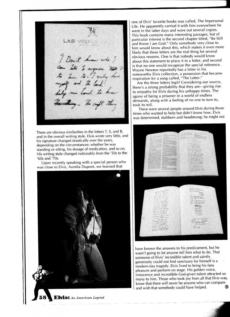 lvis Dec 1976 written notes mag page 320160302_0001